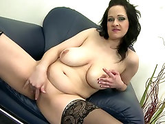 Posh 3gp machine sex mom with big desi grils photo and perfect body