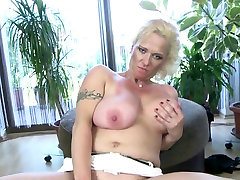 Old super hot shemale queen bee mom with perfect bd liteol tits
