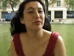 Črno kurac vs ars lickin gay presley kate jena