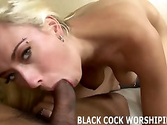 You can watch while I get my super satar xxx vedio vip pounded