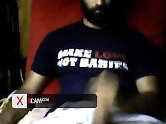 Arab sven pussy for gay - Qatar - Sajjad