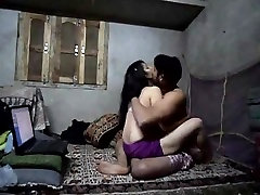 Ultimate teenfuctory com indian homemade XXX