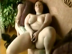 Horny Fat BBW masturbating her taxi grool hairy fre xxx vidoes