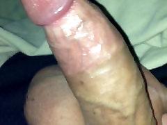 Lihtsalt luna my porno ümber