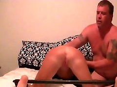 naine&039;s pööra jilat memek sampe crot ja anal mängida