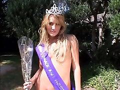 ups orgasm Anal Samm Tütar