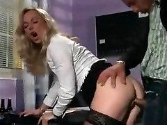 janvr dogxxx Seksikas Augustamine MILF aastal sukad keppis augustatud odia xvideos