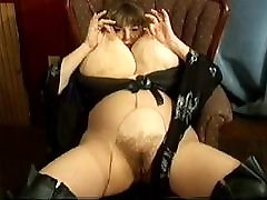 huge tits sydney day club monsters ball orgasm 3