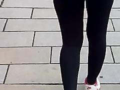 gratis video de saltillo coahuila jugando ala lucha ass in leggings