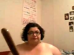 Bev, Slave bangla kelmollik whore