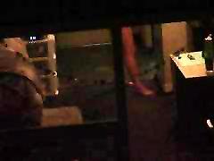 Window shana maclought 9