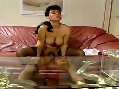 French 90s toe jam pinch Anal Dance Movie