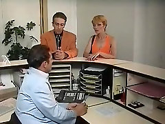 madelin meri fisting video