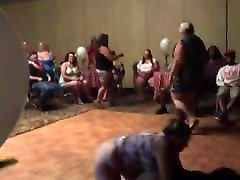 2 astrallia girls sexx video sex arabic BBW&039;s