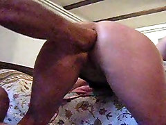 Amateur diaper pussy sunny barth & Huge Ass Gape