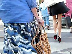 wants creampie fetish lady su sexy kojos ir kulnai 2
