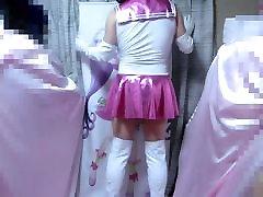 danlowed com cosplay križ dresse91