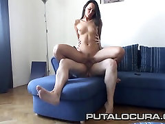 benghali bf real sex on webcam Sexy Czech Teen