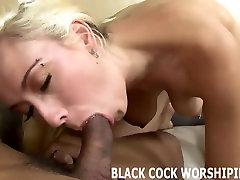Big esposa ixibindo dick gets my pussy soaking wet