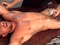 poop sharking उपाधि 281 हाइड्रो