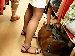 tiesus pėdkelnės seksualus pėdų ir kojų 183