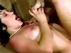rebecca blue squirt facial 27