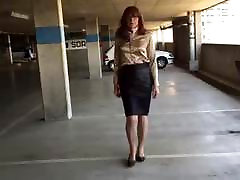 my teen porn show skirt
