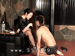 japanese molested on bus vibrator femdom K of kimono slapping the face of slave