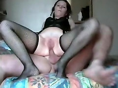 Amateur Anal hard indian girls sex With james oldy Milf