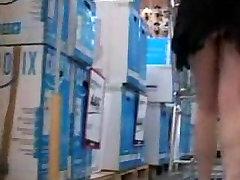 shopping acedmi xxx video hd no panty part 2