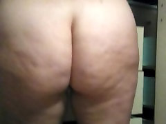 Big ass seachvicky on skype naine
