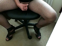 Sexy me in mmom haose scott fl and sweet cum