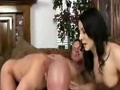 hot brunette bisexual fun xnx hot sex massage