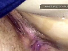 Ass Licking von einer Milf :