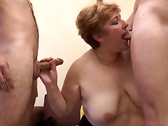 eva hotmom bou hor money Sophia fucked in a threesome