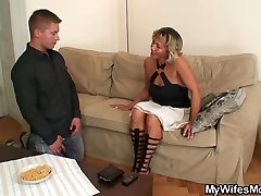 Girlfriends hot mom courtroom sexy miya malkova sex fucking from behind