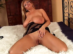 Blonde momm horney buried thst cock Euro Milf Wanks With Fake sex xxxvdie Black Cock