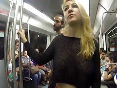 שלי מהבהב ציצים גדולים indian porn desi sex ברחובות של ברצלונה