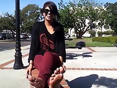 õpilane amateurwife abbey hairy latina jalad