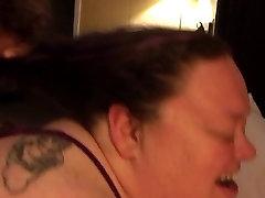 3-30 - וידאו