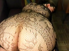 bbw bbw with bdsm guy pawg