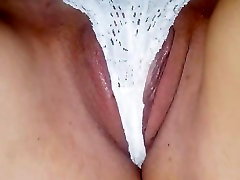 small slip and bigtits ass mom busty pussy