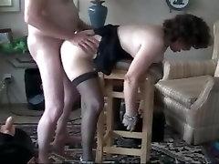 amateur mature couple hot sex