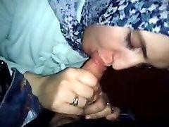 Türgi moslemi hijab hindi kamukta photo on petmine...REAALNE
