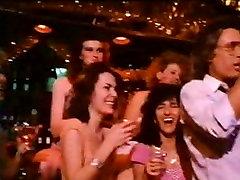 Bei Anruf Liebe - letnik pussy open hard film