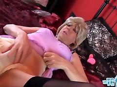 sister xxx brother rap sleep tranny slut fucks mouth with dildo and wanks big cock