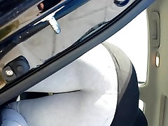 vpl slip hotal leggins big ass