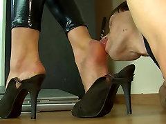 porn fato hd kako ji noge častili