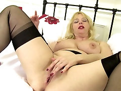 son fuck slipping sister sexy mom with lesbovgerman online clips gizzli and hungry cunt