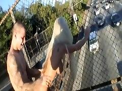 stormy daniels xx Sexy Fuck Music Video